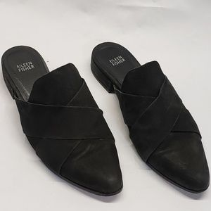 Eileen Fisher Slip-on Shoes